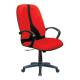 Chairman – Director Chair 901