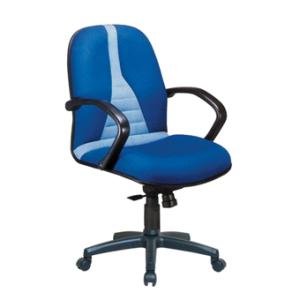 Chairman – Director Chair 903