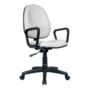 Chairman – Secretary Chair 307