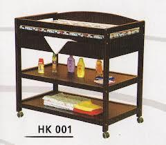 Hakari - Baby Tuffle type HK-001