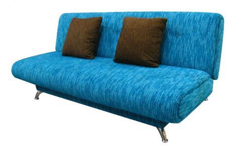 Klik Klak - Sofa Bed type AERO