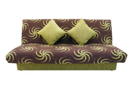 Klik Klak - Sofa Bed type BISHOP