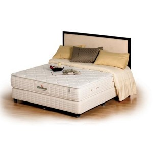 Sleep & Dream Chiro Sleep size 160 x 200
