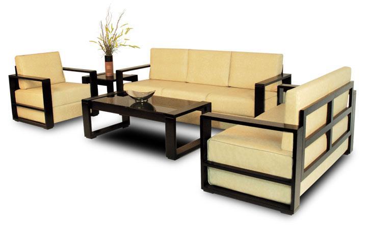 Superland - Sofa type AMARYLIS