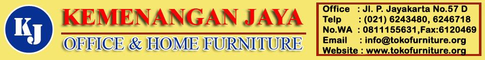 Toko Furniture Kemenangan Jaya